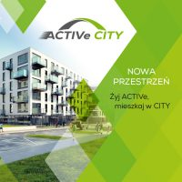 COVER-ACTIVE-CITY