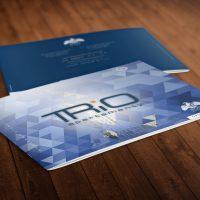 trio-katalog-01